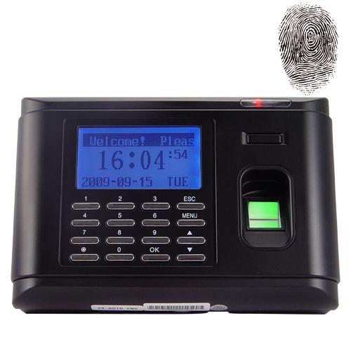 25 Best Ideas About Fingerprint Attendance System On