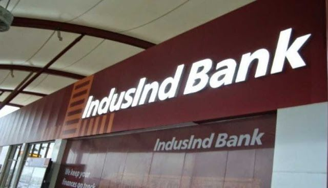 IndusInd Bank ties up with Ripple to aid global payments