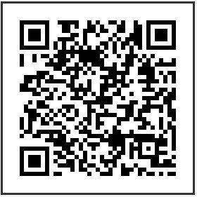 ¿Quieres saber más de este circuito?¡Escanea la imagen con tu móvil!