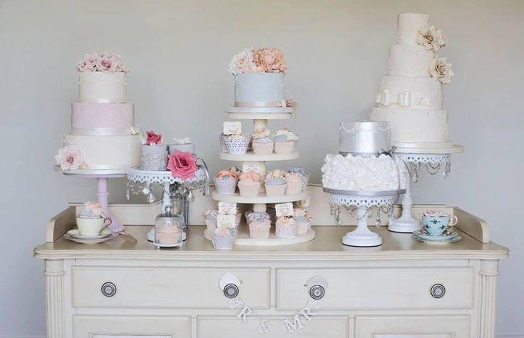 stuff-we-love-blossom-bakes-cake