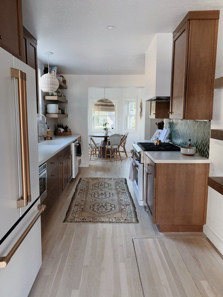 kitchen remodel using ge cafe appliances in 2020 kitchen remodel kitchen on kitchen remodel appliances id=29122