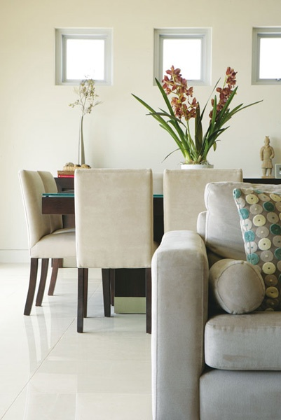 Residential Interior Design Company in Sydney – Karanda Interiors  #residential #interior #design #sydney #lounge