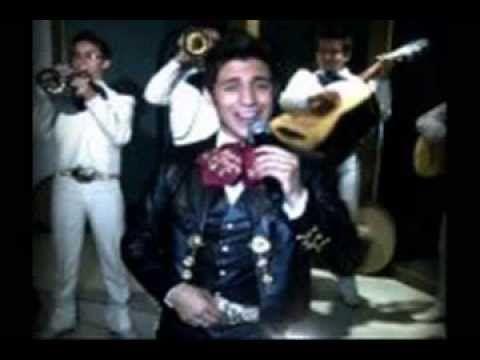 Mariachi Cristiano de Fernando Ovalle Bogota D C  Contacto: 3067619 - 3143083029 El Mariachi Juvenil Nuestra Tierra de Fernando Ovalle desea brindar la mejor de las serenatas para sus seres queridos, sea cual sea el motivo, dentro y fuera de la ciudad. el mejor regalo para mamá, incluye 9 cancioenes incluida ya una de cortesia, arreglo floral, recordatorio y grabacion de la serenata en formato mini DVD. Visita nuestra página oficial http://www.mariachijuvenil.co/