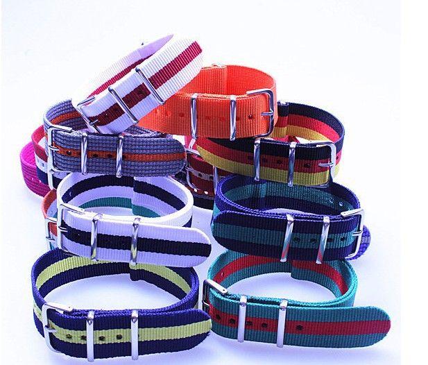 reloj con correa barato, compra reloj correa de caucho de calidad directamente de China, vendedores de la correa del cinturón