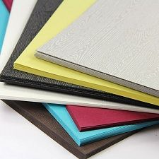 Double Digit Growth of End Use Industry such as Packaging and Labeling to Foster the Growth of Specialty Paper Market in Future, According…