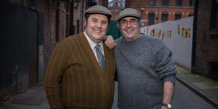 landscape_peter-kay-and-danny-baker_low_res-cradle-to-grave.jpg (1600×800)