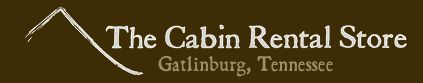 Amazing, upscale vacation rentals in Gatlinburg, TN.