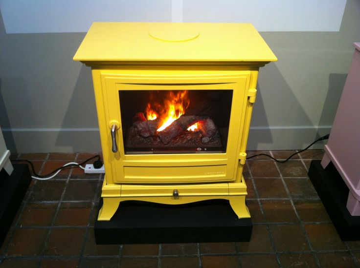 Chesneyu0027s Electric Stoves With Farrow U0026 Ball In Babouche