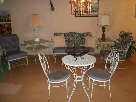 Estate Sale Dining Room Furniture 118 Best Estate Sale  Images On Pinterest  Gift Certificates