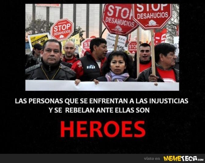 Héroes modernos ? http://www.memeteca.com/fichas_img/6409_los-heroes-modernos.jpg