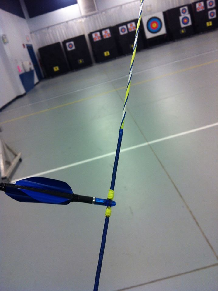 48 best Archery images on Pinterest | Swim, Swimming and Archery girl