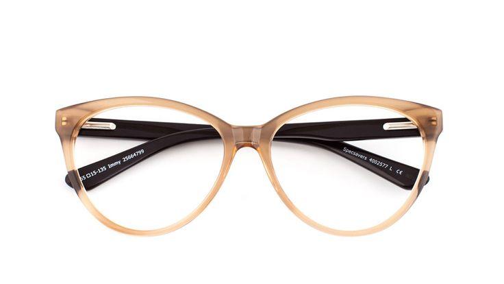 Specsavers brillen - IMMY