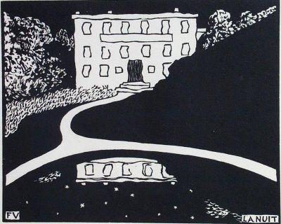 La_Nuit_(1897).jpg 400×320 ピクセル