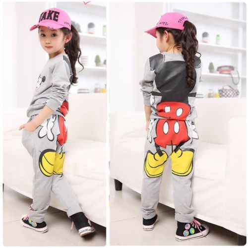Check out the site: www.nadmart.com   http://www.nadmart.com/products/2016-new-cute-greypinkrose-red-lovely-baby-girls-kids-long-sleeve-minnie-tops-hoodiespants-sportwear-tracksuit-outfits-2-7y/   Price: $US $8.28 & FREE Shipping Worldwide!   #onlineshopping #nadmartonline #shopnow #shoponline #buynow