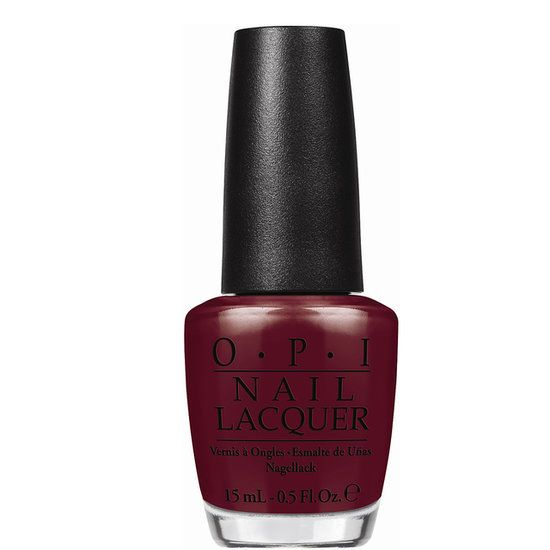 Lost on Lombard ($9) and the entire OPI San Francisco collection before it hits stores!