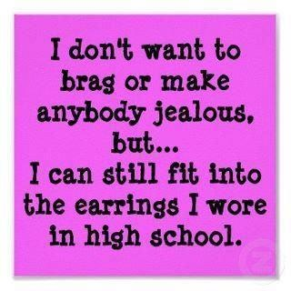 That's right!!!!: Laughing, So Funnies, Quotes, Funny, Weights Loss, Funnies Stuff, True Stories, Earrings, High Schools