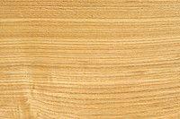Шпон строганный обрезной Дуб европейский 1,50 39108695