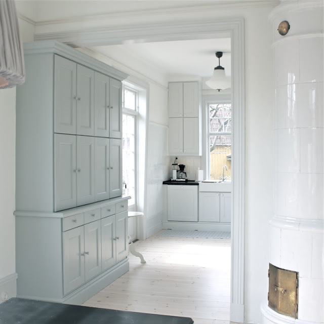 Images Of Ikea Kitchen Cabinets: 123 Best Images About Ikea Kitchens On Pinterest
