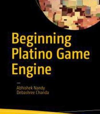 Beginning Platino Game Engine PDF