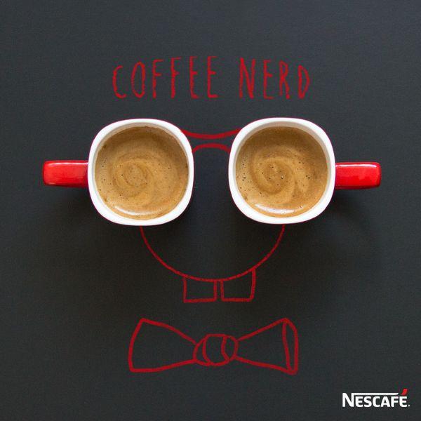 NESCAFÉ Coffee (@NESCAFE) | Twitter