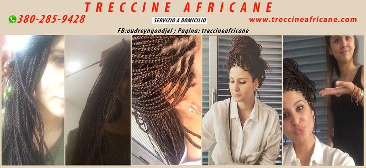 EXTENSIONS A CUCITURA O TESSITURA NAPOLI, SALERNO, AVELLINO, BENEVENTO, CASERTA, TUTTA LA REGIONE CAMPANIA extensions#a#cucitura#treccine#africane#aderenti#dreadlock#extensions#ciocca#a#ciocca#napoli#regione#campania