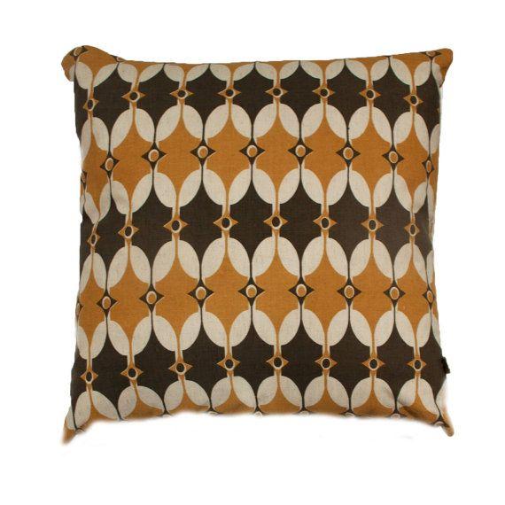 Scandinavian Pillow Design : 25+ best ideas about Scandinavian cushions on Pinterest Minimalist cushions, Scandinavian ...