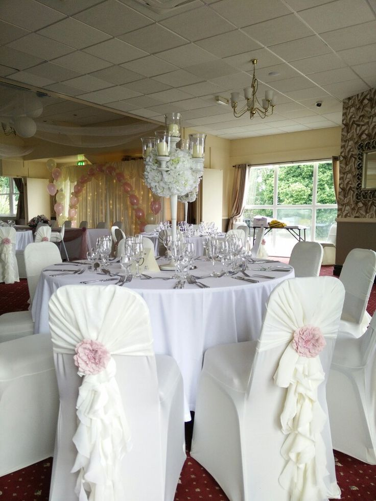 1000+ images about Wedding Decor By Elegant Touch Events, Yeovil, Somerset. on Pinterest ...