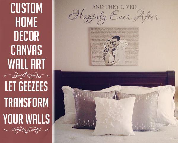 694 best handmade gifts! images on pinterest new homes valantine