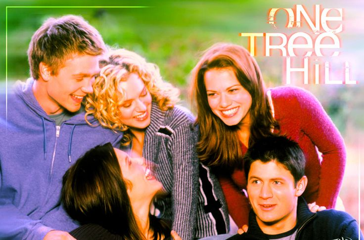 Which One Tree Hill Character Are You? You got: Peyton Sawyer You wear your heart on your sleeve- but man is it a big heart. You are unfaltingly creative. You are always genuine and have a heart of gold. Sometimes your emotions can get you down, but you always come out on top. Always keep the faith. Everything will work out for you in the end.