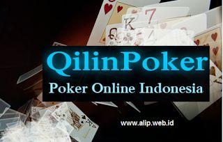 alip.web.id Agen Poker Domino QQ Ceme BlackJack Terpercaya