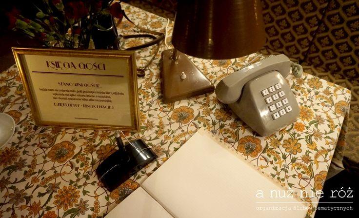 księga-gości-skorowidz-stary-telefon-ślub-wesele-PRL.jpg (1024×622)