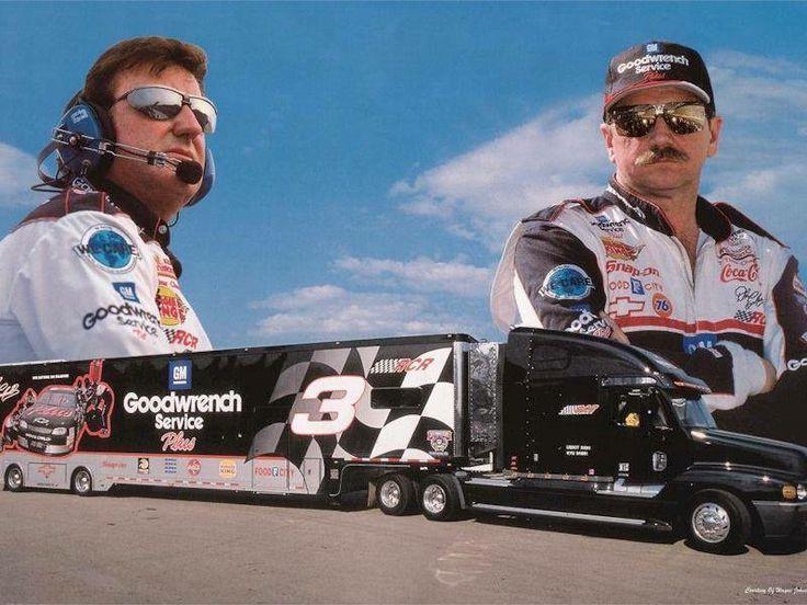16 Best Dale Earnhardt Sr 3 Images On Pinterest: 160 Best Images About Dale Earnhardt JR & SR On Pinterest