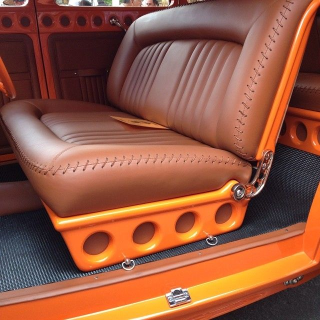 510 best kustom auto interiors images on pinterest car interiors cars and bomber seats. Black Bedroom Furniture Sets. Home Design Ideas