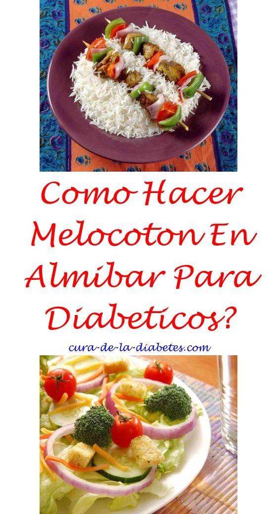 diabetes mllitus o melitus - productos sin azucar para diab�ticos.estilo de vida para luchar contra la diabetes educacion para la diabetes enfermeria que harina es mejor para los diabeticos 6068528235