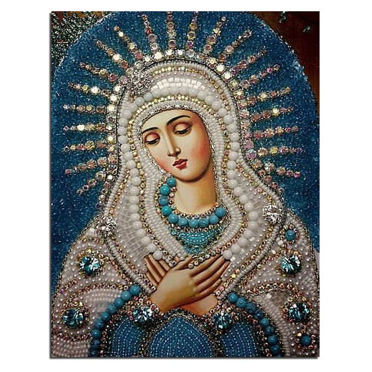Find More Diamond Painting Cross Stitch Information about Unfinished Diamond painting cross stitch Round Stone Home Decoration Needlework Diy Diamond Embroidery Religious People For Gift,High Quality embroidery kurtis,China embroidery words Suppliers, Cheap embroidery lace from Diamond paint factory on Aliexpress.com