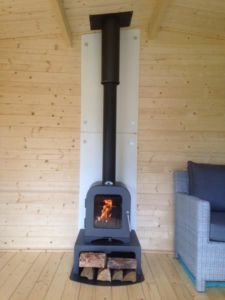 Vesta Stoves - Manufactured contemporary wood burning stoves, camping and garden stoves in the United Kingdom. Multifuel stoves in a huge range of colours                                                                                                                                                                                 More