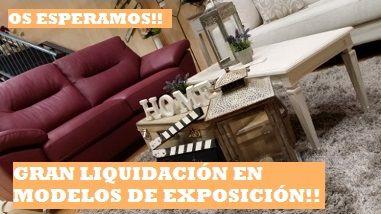http://karannesofas.es/blog/9_Rebajas-de-Sof%C3%A1s-en-Europolis  Karanné sofás, Ofertas de sofás baratos en Madrid. Compra tú sofá en Europolis, Compra tu sofá en #Karannésofás  Os esperamos!!