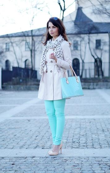 2013 latest LV handbags online outlet, wholesale HERMES ...