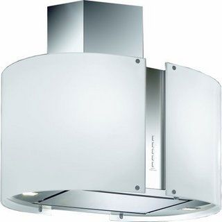 canopy rangehoods, canopy rangehood | compare thousand of canopy rangehood from best online appliance stores - Compare Price Before You Buy | ShopPrice.com.au
