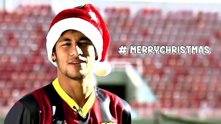 Neymar 2015 - Christmas Edition  HD  http://www.1502983.talkfusion.com/es/products/