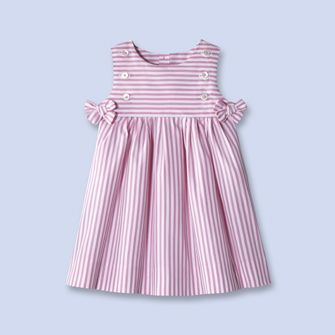 molde+de+avental+para+vestido+infantil+-+Google+Search