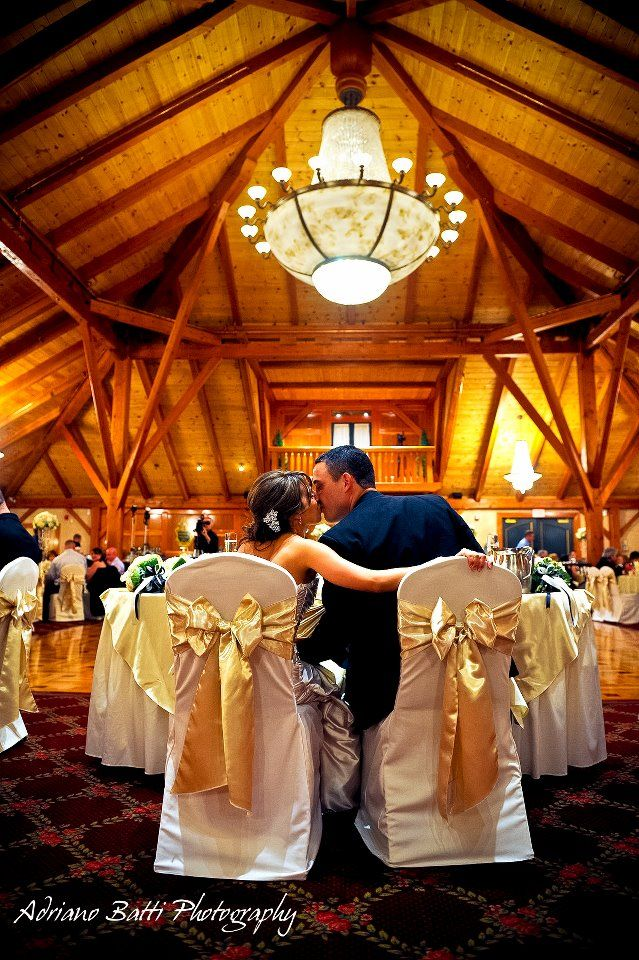 17 Best Images About Wedding Venues In Massachusetts On
