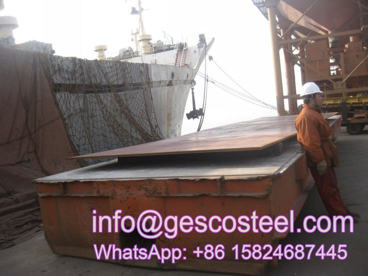 equivalent material q235b steel plate steel plate q235b steel properties q235b steel plate - Manufacturers, Suppliers & Products A36,SS400,A283C,S235JR,S355JR/JO/J2,A572,A573,Q420,Q460 steel plate