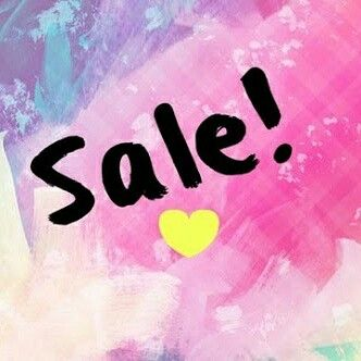 Our 30% OFF SALE  Ends tonight  SHOP NOW    www.itscrystalicious.com  link in Profile    NO CODE REQUIRED     #sale #bling #swarovski #shop #onlineshop #boutique #bridetobe #crystals #crystalsfromswarovski #cellphonecase #christmasiscoming #christening #caketoppers #baptism #diamonds #designer #glam #handmade #havaianas #ido  #beachwedding #beats #dj #sparkles #swarovski #uggs #louboutins #carbling