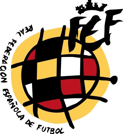 Real Federación Española de Fútbol | Click on photo for more info