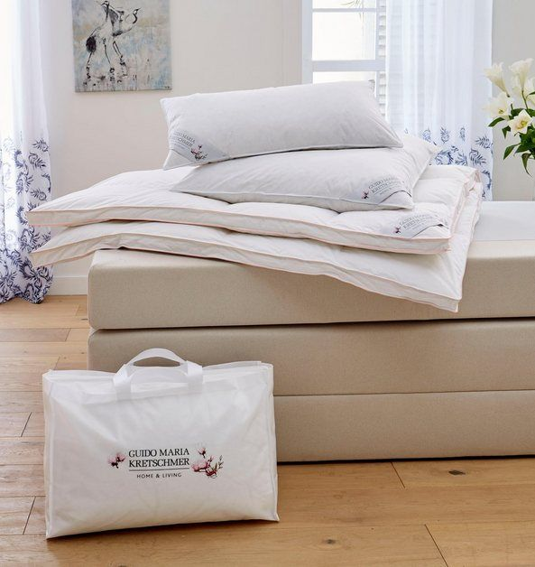 Schweiz Originelle Einrichtung Fur Dein Zuhause Bettbezug
