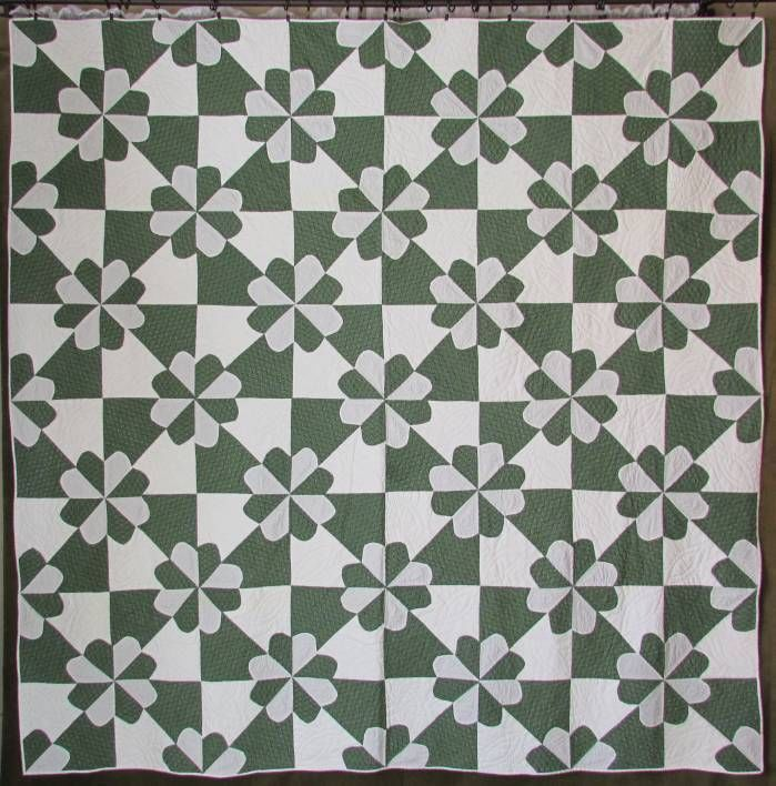 13 best images about Quilt hearts and gizzards on Pinterest Heart, Antique quilts and The old