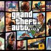 GTA V a fost lansat !
