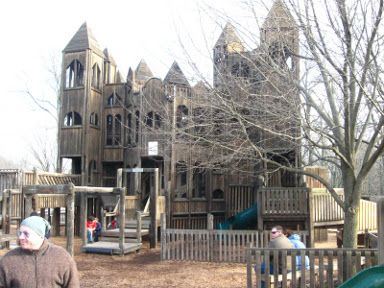 Free and Almost Free Places For Family Fun  in New Jersey And The Surrounding States 2014