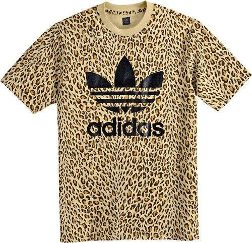 cheetah print fashion tumblr - Bing Images